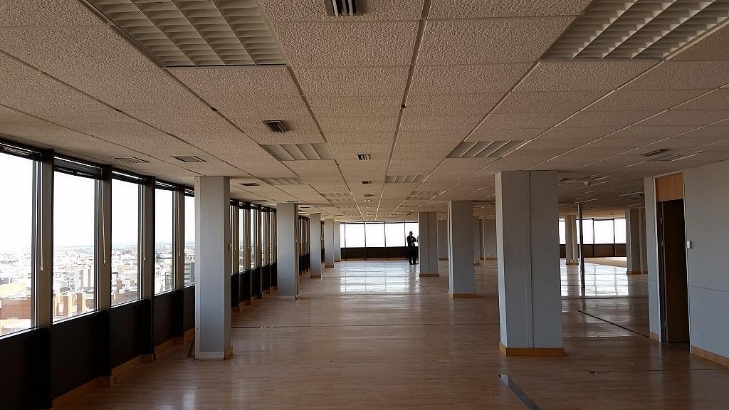 Oficina en alquiler en calle Fructuós Gelabert, Residencial Sant Joan - TV3 en Sant Joan Despí - 363556016