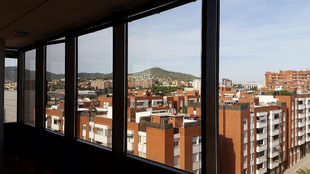 Oficina en alquiler en calle Fructuós Gelabert, Residencial Sant Joan - TV3 en Sant Joan Despí - 363556019