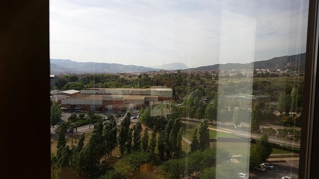 Oficina en alquiler en calle Fructuós Gelabert, Residencial Sant Joan - TV3 en Sant Joan Despí - 363556028