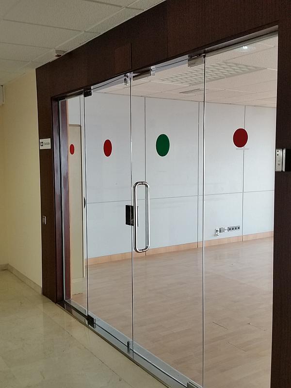 Oficina en alquiler en calle Fructuós Gelabert, Residencial Sant Joan - TV3 en Sant Joan Despí - 363556034