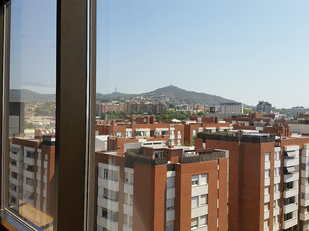 Oficina en alquiler en calle Fructuós Gelabert, Residencial Sant Joan - TV3 en Sant Joan Despí - 363556048