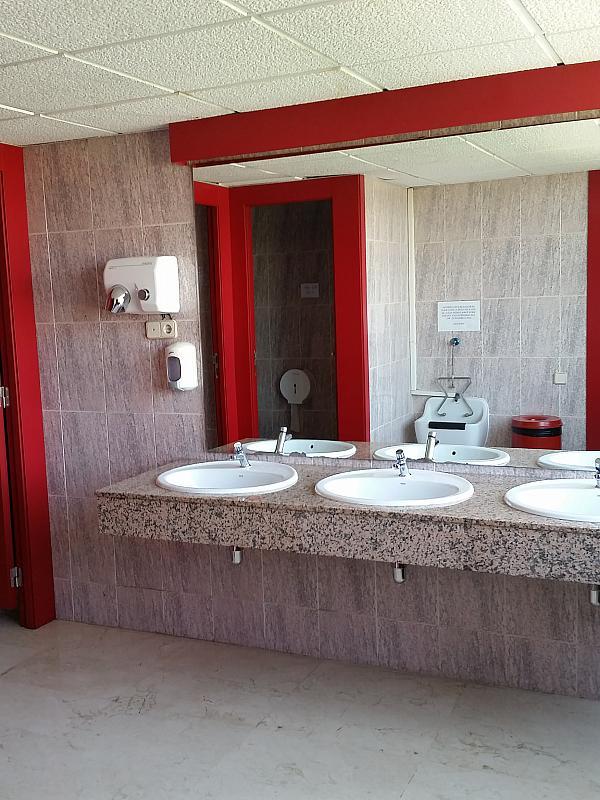 Oficina en alquiler en calle Fructuós Gelabert, Residencial Sant Joan - TV3 en Sant Joan Despí - 363556055