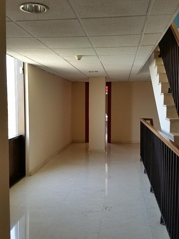 Oficina en alquiler en calle Fructuós Gelabert, Residencial Sant Joan - TV3 en Sant Joan Despí - 363556056