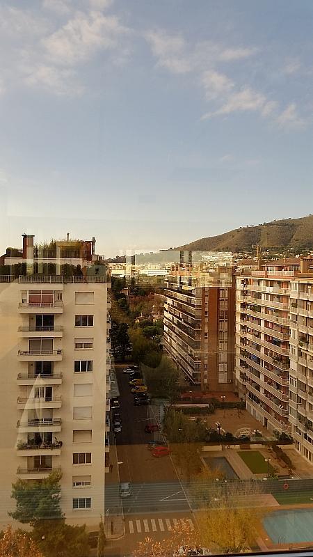 Oficina en alquiler en calle Maria Cristina, Pedralbes en Barcelona - 363557413
