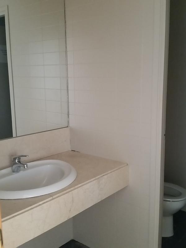 Oficina en alquiler en calle Maria Cristina, Pedralbes en Barcelona - 363557473