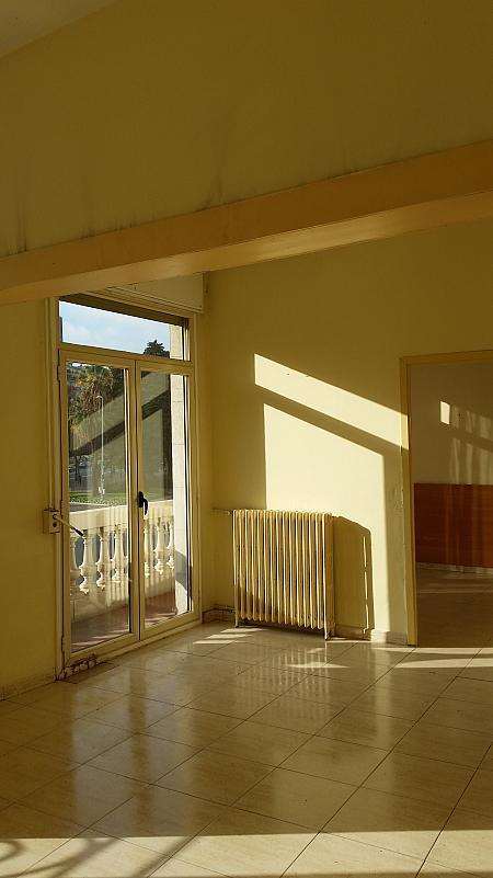 Oficina en alquiler en plaza Francesc Macià, Sant Gervasi – Galvany en Barcelona - 366804700