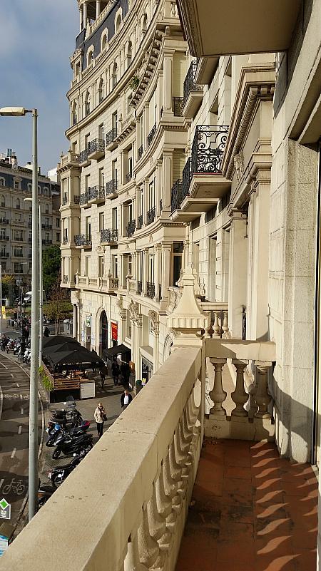 Oficina en alquiler en plaza Francesc Macià, Sant Gervasi – Galvany en Barcelona - 366804715