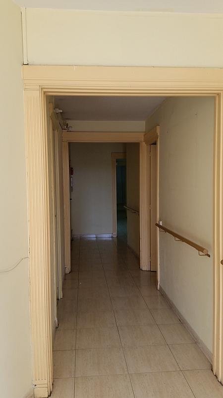 Oficina en alquiler en plaza Francesc Macià, Sant Gervasi – Galvany en Barcelona - 366804719