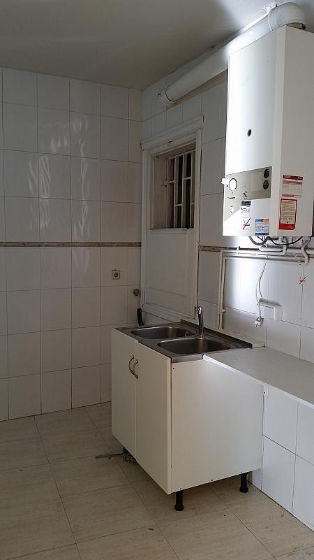 Oficina en alquiler en plaza Francesc Macià, Sant Gervasi – Galvany en Barcelona - 366804723