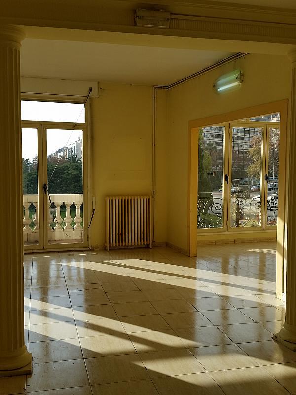 Oficina en alquiler en plaza Francesc Macià, Sant Gervasi – Galvany en Barcelona - 366804726