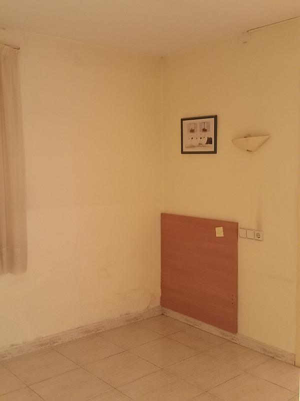 Oficina en alquiler en plaza Francesc Macià, Sant Gervasi – Galvany en Barcelona - 366804729