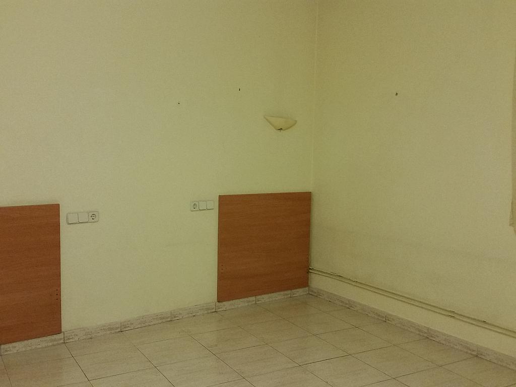 Oficina en alquiler en plaza Francesc Macià, Sant Gervasi – Galvany en Barcelona - 366804733