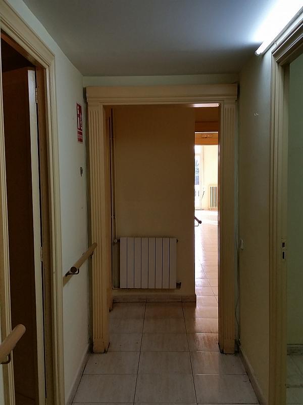 Oficina en alquiler en plaza Francesc Macià, Sant Gervasi – Galvany en Barcelona - 366804736