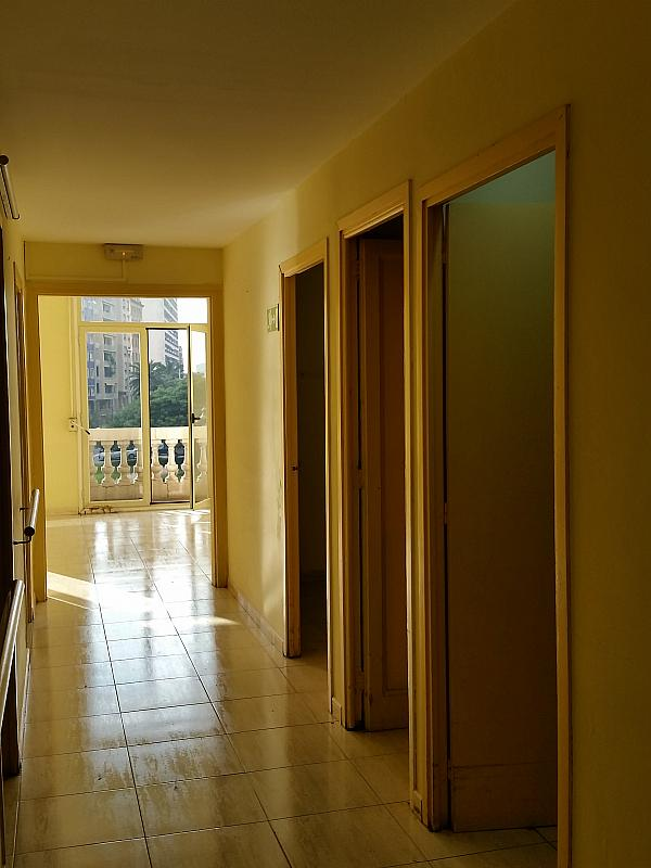 Oficina en alquiler en plaza Francesc Macià, Sant Gervasi – Galvany en Barcelona - 366804741
