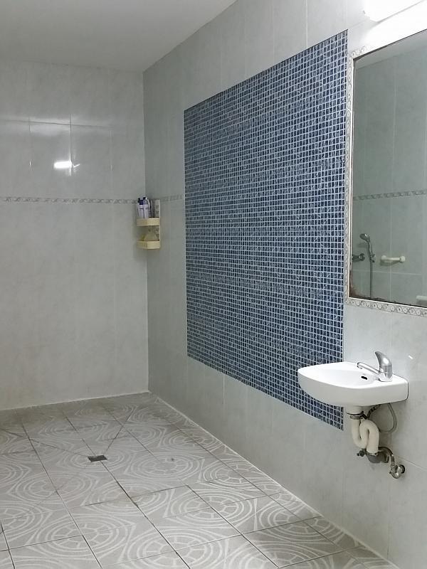 Oficina en alquiler en plaza Francesc Macià, Sant Gervasi – Galvany en Barcelona - 366804744