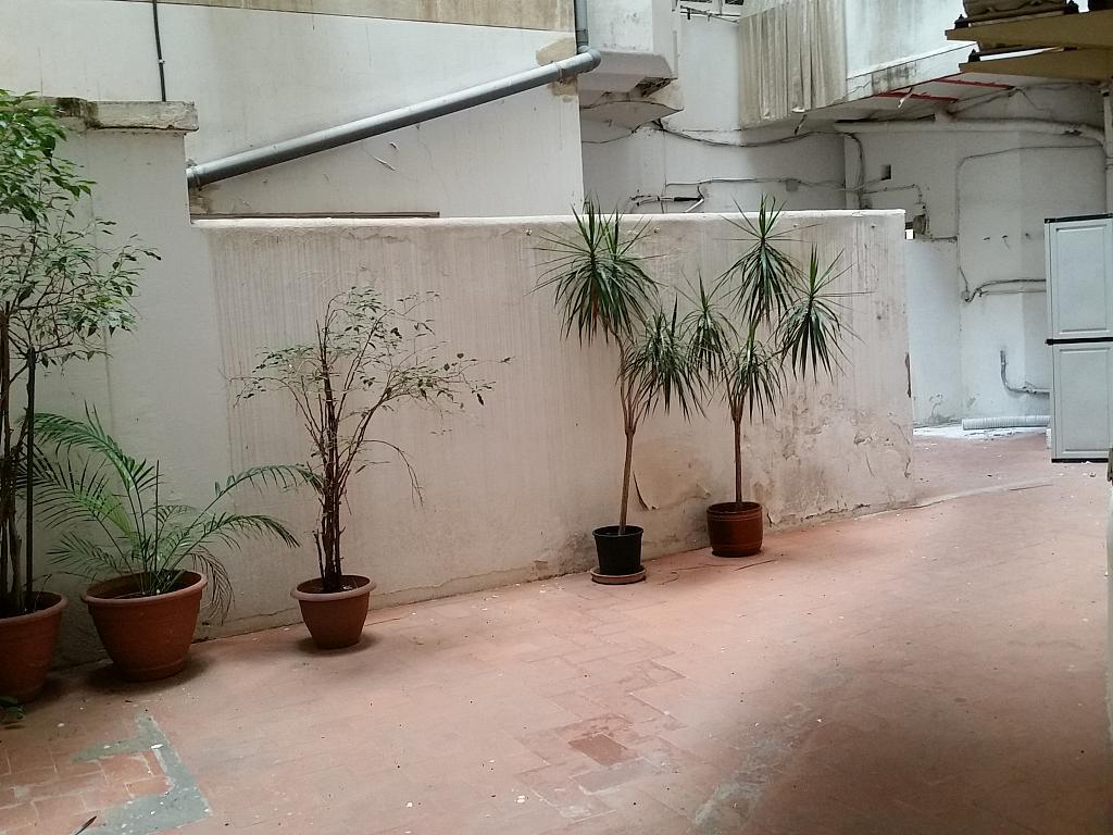 Oficina en alquiler en plaza Francesc Macià, Sant Gervasi – Galvany en Barcelona - 366804747