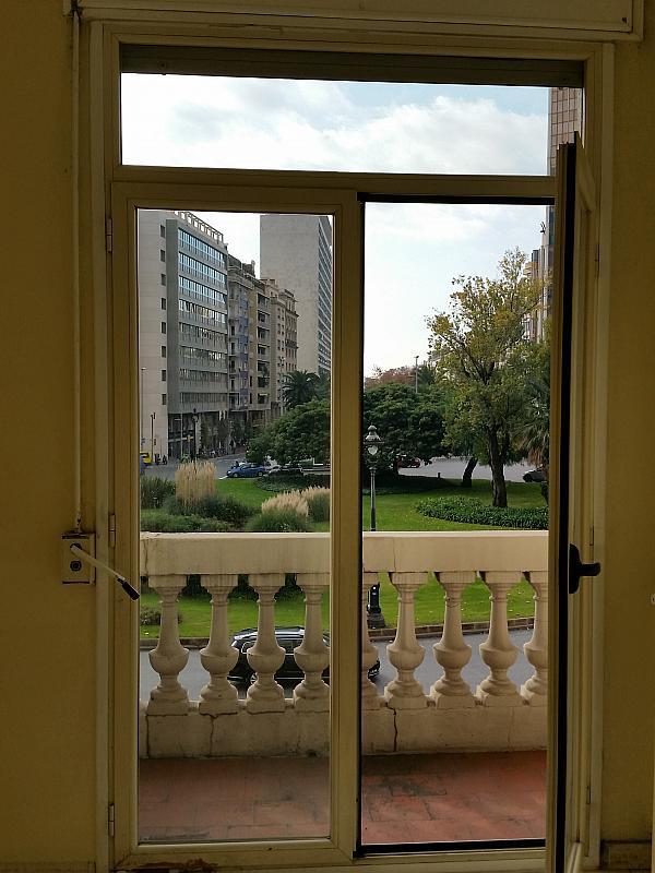 Oficina en alquiler en plaza Francesc Macià, Sant Gervasi – Galvany en Barcelona - 366804750