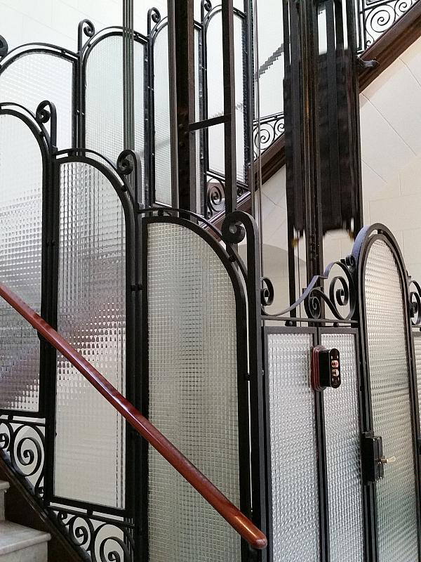 Oficina en alquiler en rambla Catalunya, Eixample dreta en Barcelona - 382831085