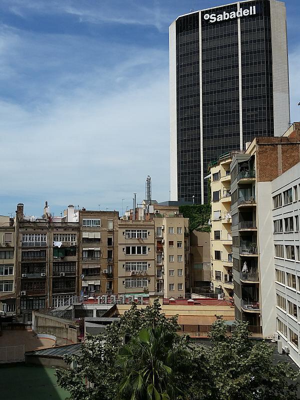 Oficina en alquiler en rambla Catalunya, Eixample dreta en Barcelona - 382831098