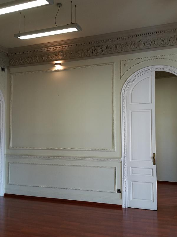 Oficina en alquiler en rambla Catalunya, Eixample dreta en Barcelona - 382831105