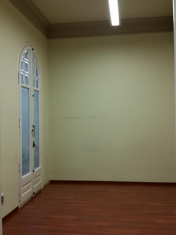 Oficina en alquiler en rambla Catalunya, Eixample dreta en Barcelona - 382831157
