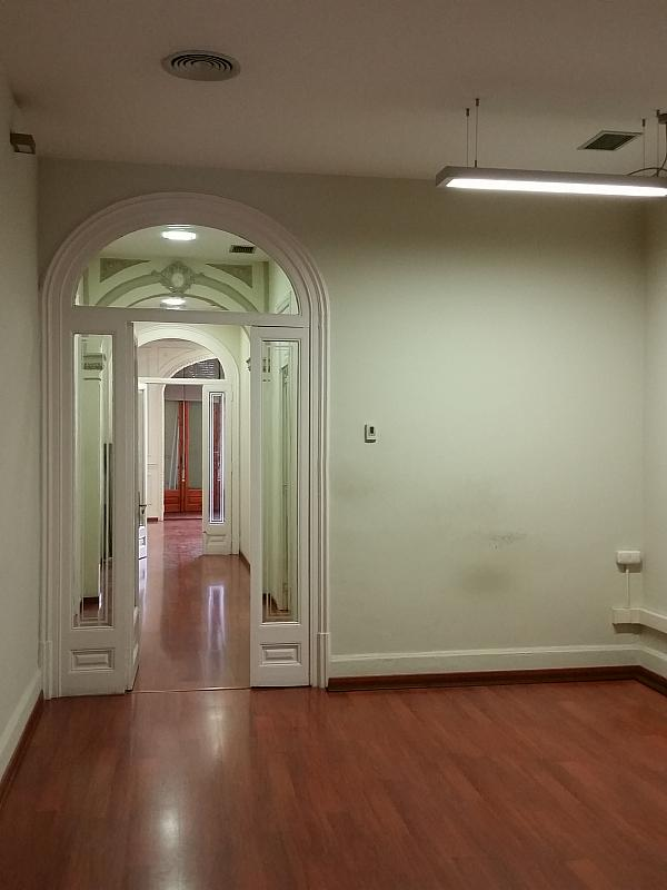 Oficina en alquiler en rambla Catalunya, Eixample dreta en Barcelona - 382831166