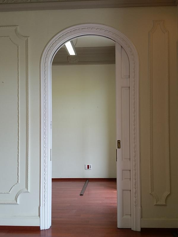 Oficina en alquiler en rambla Catalunya, Eixample dreta en Barcelona - 382831211