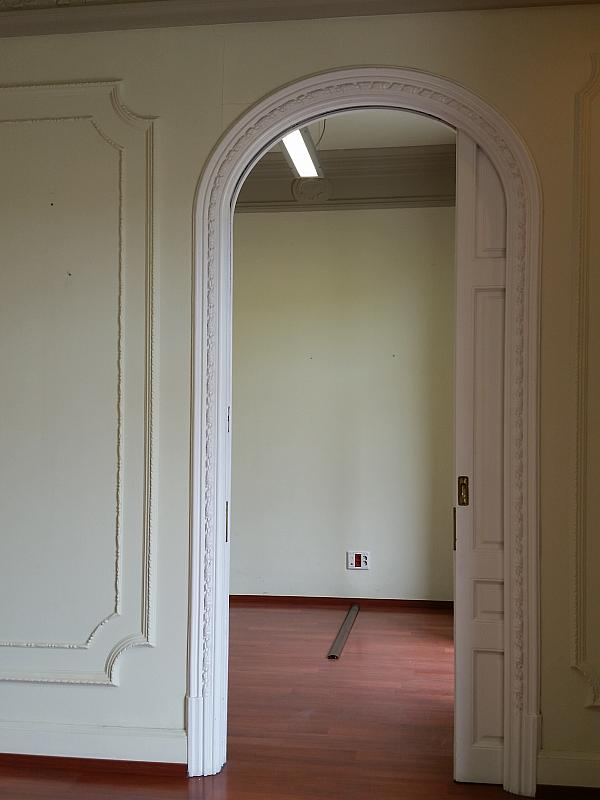 Oficina en alquiler en rambla Catalunya, Eixample dreta en Barcelona - 382831221