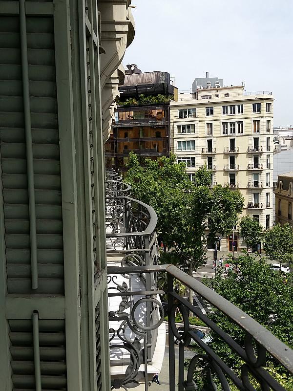 Oficina en alquiler en rambla Catalunya, Eixample dreta en Barcelona - 382831223