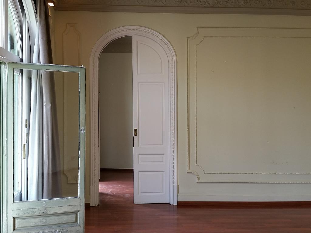 Oficina en alquiler en rambla Catalunya, Eixample dreta en Barcelona - 382831242