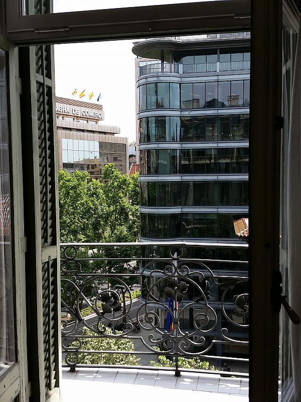 Oficina en alquiler en rambla Catalunya, Eixample dreta en Barcelona - 382831247