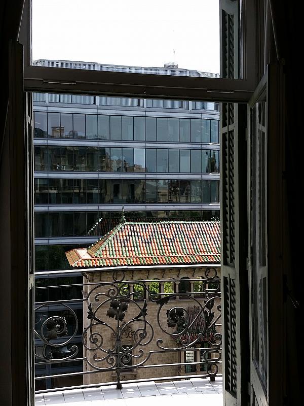 Oficina en alquiler en rambla Catalunya, Eixample dreta en Barcelona - 382831254