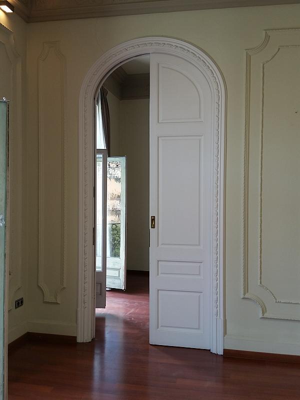 Oficina en alquiler en rambla Catalunya, Eixample dreta en Barcelona - 382831271