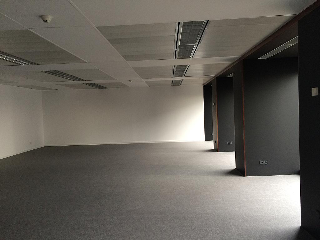 Oficina en alquiler en calle Diagonal, Les corts en Barcelona - 383142296