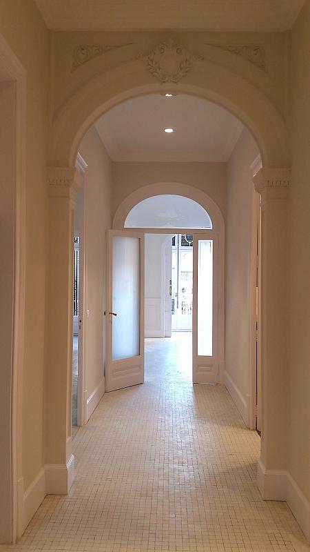 Oficina en alquiler en rambla Catalunya, Eixample dreta en Barcelona - 383767544