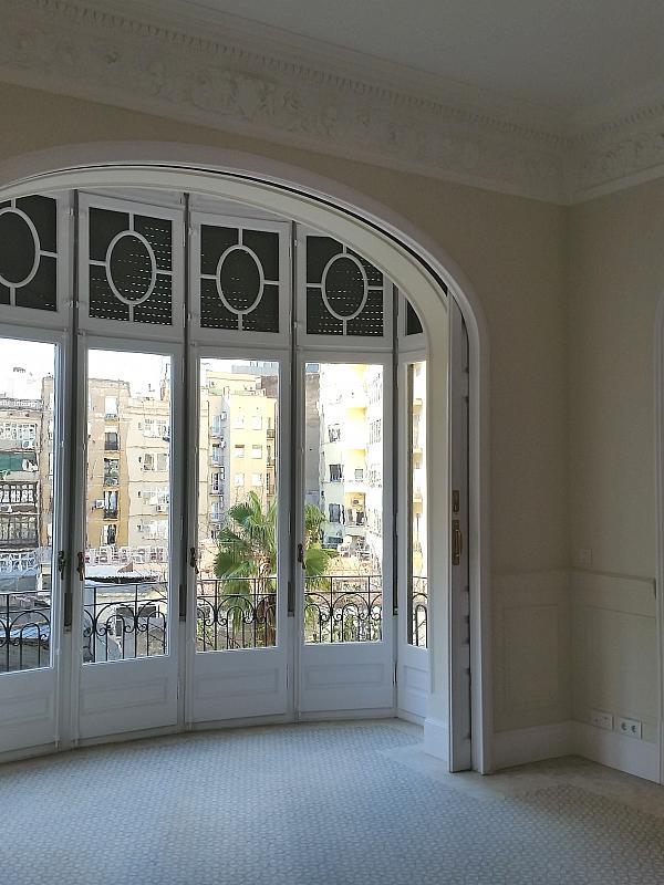 Oficina en alquiler en rambla Catalunya, Eixample dreta en Barcelona - 383767718