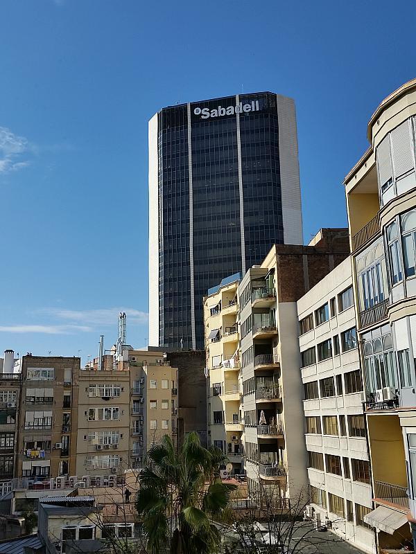 Oficina en alquiler en rambla Catalunya, Eixample dreta en Barcelona - 383767736