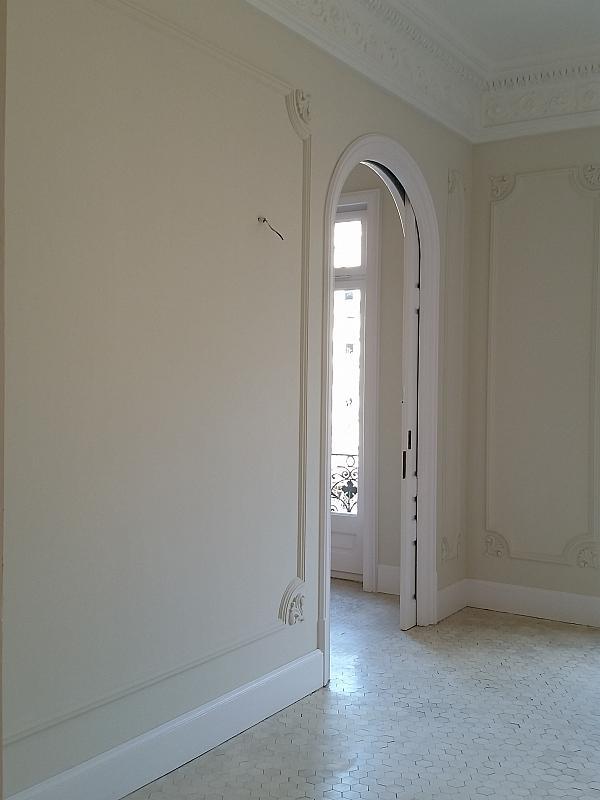 Oficina en alquiler en rambla Catalunya, Eixample dreta en Barcelona - 383767747