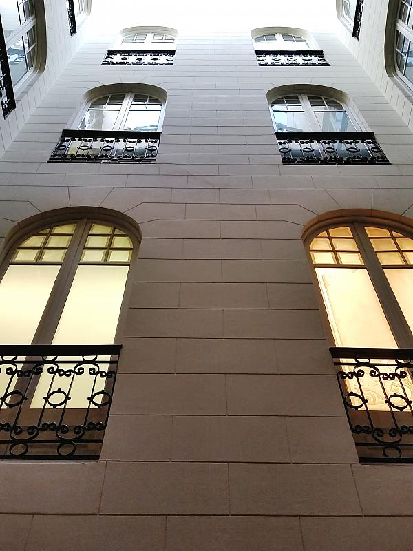 Oficina en alquiler en rambla Catalunya, Eixample dreta en Barcelona - 383767791