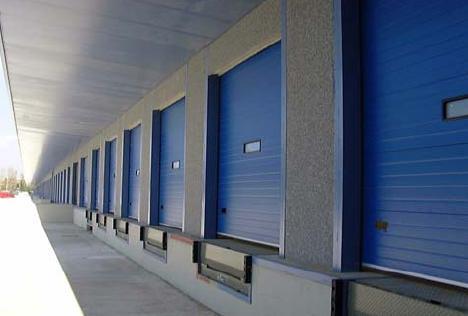 Nave en alquiler en calle Zona Franca, Zona Franca- Port en Barcelona - 62641081