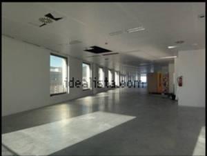 Oficina - Oficina en alquiler en calle Diagonal, Les corts en Barcelona - 114211138