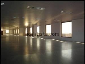 Oficina - Oficina en alquiler en calle Diagonal, Les corts en Barcelona - 114211140