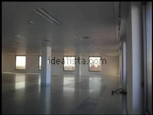 Oficina - Oficina en alquiler en calle Diagonal, Les corts en Barcelona - 114211141