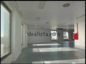Oficina - Oficina en alquiler en calle Diagonal, Les corts en Barcelona - 114211144