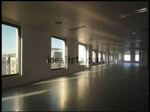 Oficina - Oficina en alquiler en calle Diagonal, Les corts en Barcelona - 114211146
