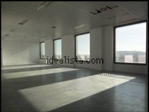 Oficina - Oficina en alquiler en calle Diagonal, Les corts en Barcelona - 114211150