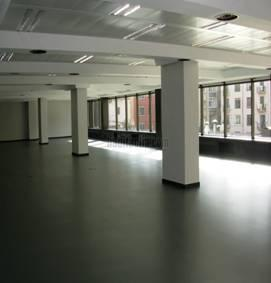 Oficina - Oficina en alquiler en calle Aribau, Sant Gervasi – Galvany en Barcelona - 115686062