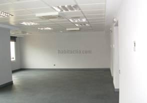 Oficina - Oficina en alquiler en calle Aribau, Sant Gervasi – Galvany en Barcelona - 115686068