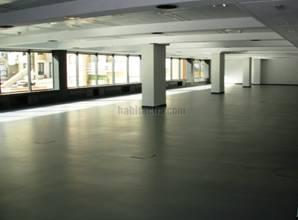 Oficina - Oficina en alquiler en calle Aribau, Sant Gervasi – Galvany en Barcelona - 115686070