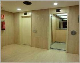 Oficina - Oficina en alquiler en calle Aribau, Sant Gervasi – Galvany en Barcelona - 115686076
